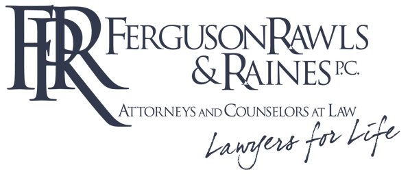 FRR_FullLOGO-with-tagline-blue-2