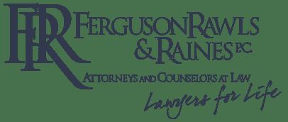 FRR_FullLOGO-with-tagline-blue-4