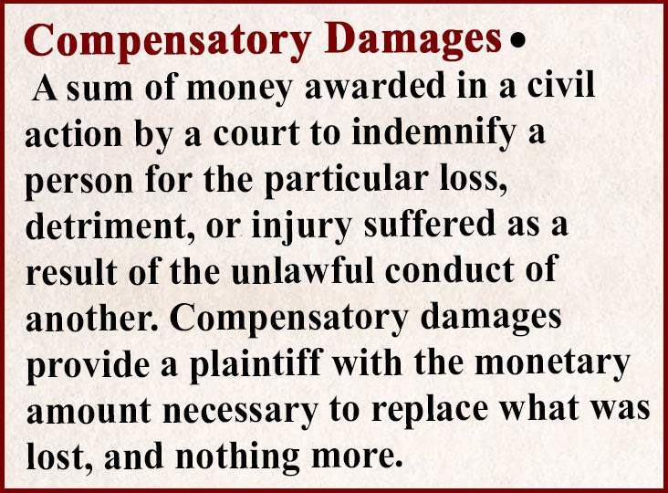 frr-comp+damage.jpg