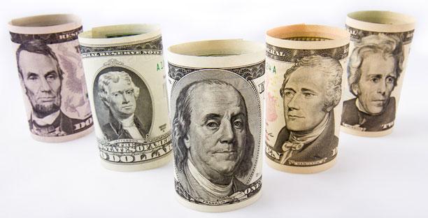 frr_money.jpg