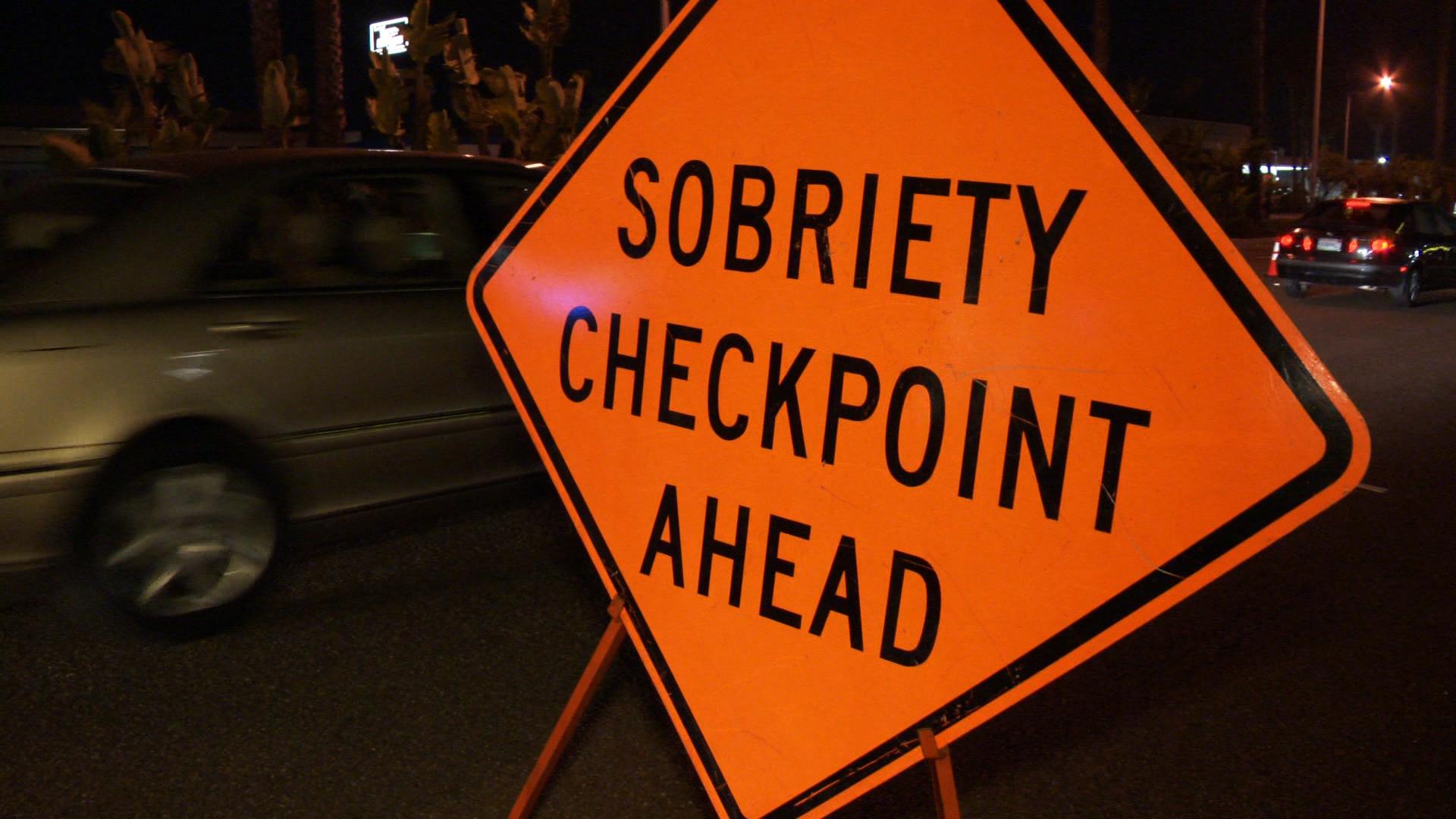 DUI-Police-Checkpoint-Sign.jpeg