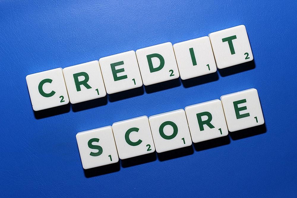 credit_score-mortgage.jpg