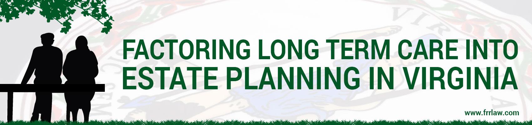 factoring_long_term_care_blog_hdr