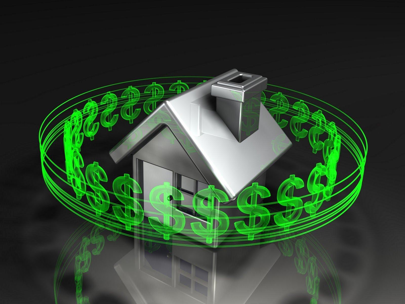 house_dollars.jpg