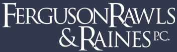 FRR_logo