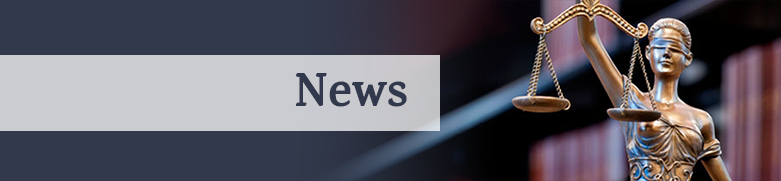 news_banner.png