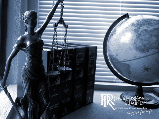 business-lawsuit.jpg
