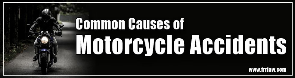 motorcycle_accidents_hdr