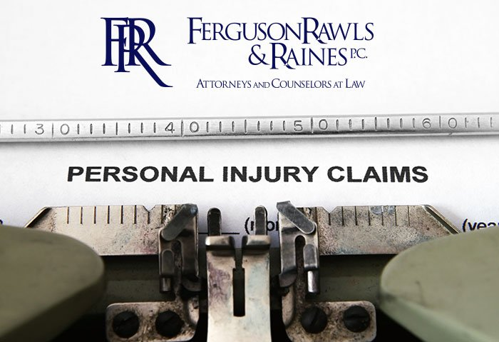personal-injury-claims-types.jpg