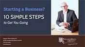 starting-a-business-5-17_dl-thumbnail.jpg
