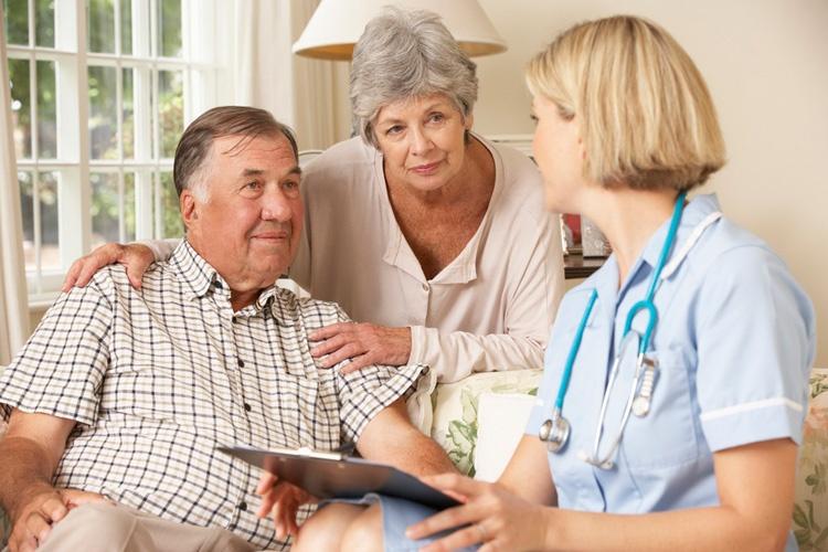 tips-long-term-care-mbs