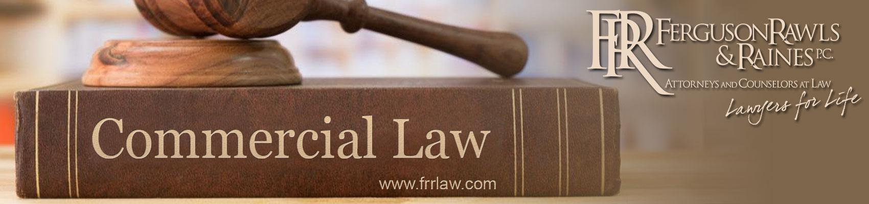 frr_commercial_law.jpg