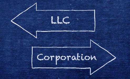 llc_copr.jpg