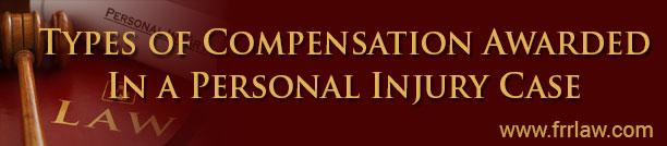 frr_types_compensation_hdr.jpg