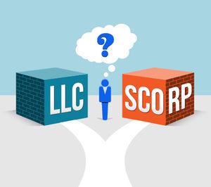 s_corp_vs_llc.jpeg